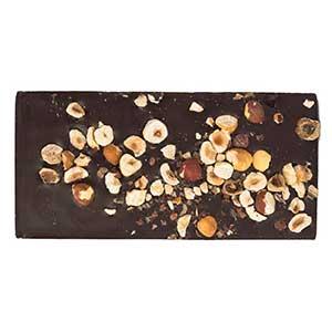 Chocolade En Koekjes