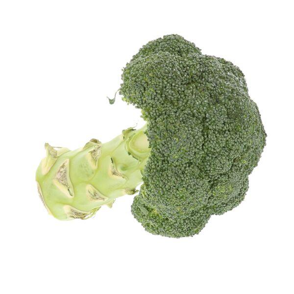 Broccoli (+/- 0,500 kg)