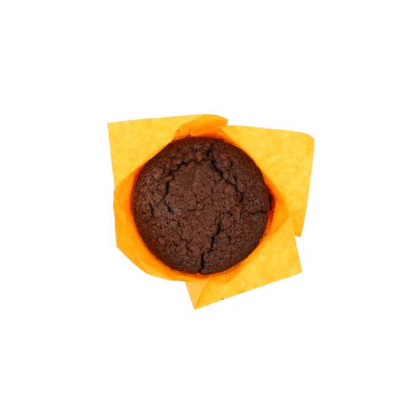 Brownie (+/- 0,100kg)
