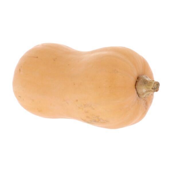 Butternut pompoen (+/- 1 kg)