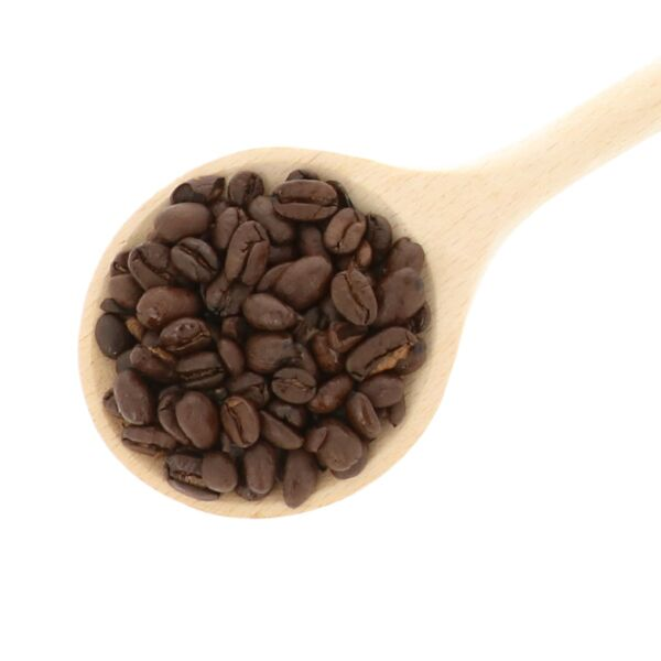 Mano Mano- (Gemalen fijn) koffie