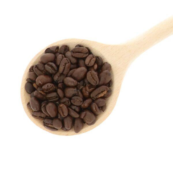 Chiapas - (Gemalen groof) koffie