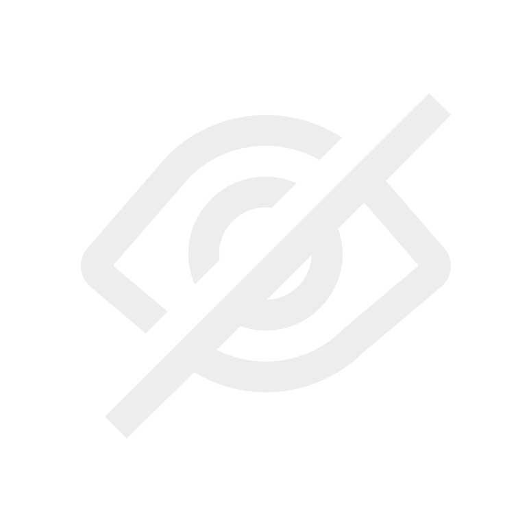 Kinowaburger - vegan (2 x 0,085kg)