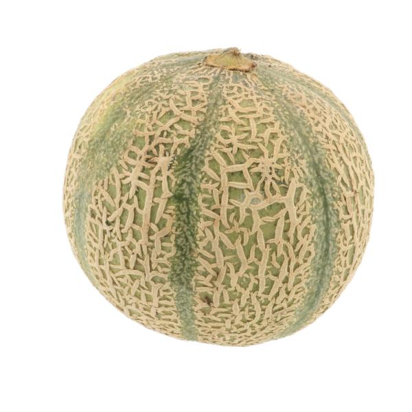 Cantaloup meloen (+/- 0,800 kg)