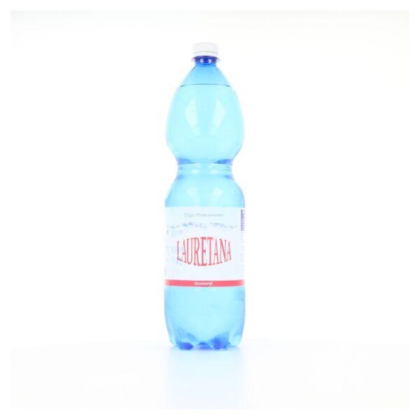 Bruis water (1,5 l)