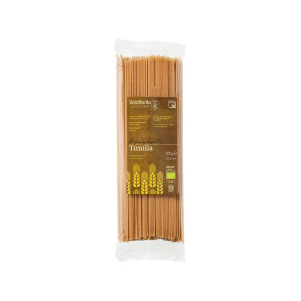 Spaghetti van timilia (0,500 kg)