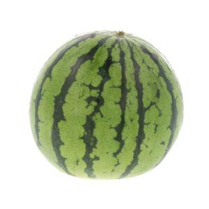 Watermeloen (+/- 2,5 kg)